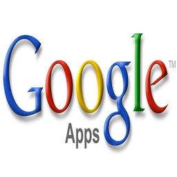 formation applis google
