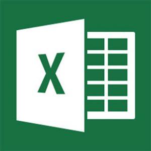 Formation Excel CPF