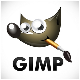 formation-gimp