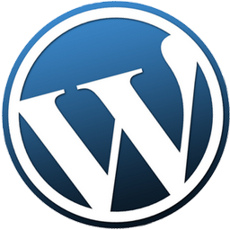 stage wordpress